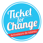 Logo-Ticket-for-change-1
