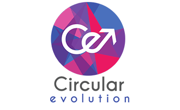 circular evolution laetsmind mooc