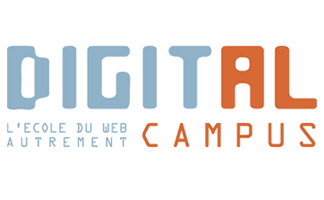 laetsmind digital campus creation ecole supérieure